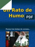 UnRatodeHumor
