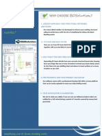 BDSolution Brochure