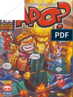 Majalah APO 294 (20110401)