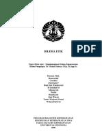 kasus-dilema-etik-n0v-2006