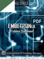 embetronix