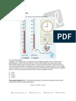 PCQ_Humidity2