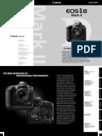 Mark II Sales Brochure