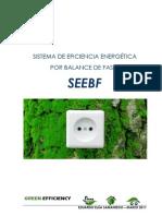 SEEBF