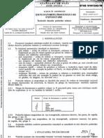 STAS 10101-2a2-78