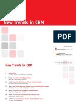 TCC_NewTrendsInCRMeBook - CLC