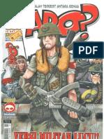 Majalah APO 307 (5.10.2011)