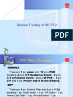 46in Plasma Service Manual[1]