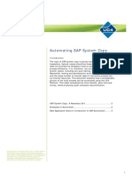 Sap System Copy Wp Us