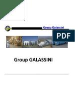 Presentation GALASSINI v Finale English