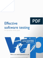 testingfore-learning2010
