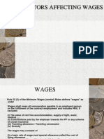 Wages Final