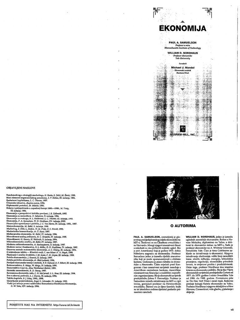 Tiskano u 320 primjeraka u Ofset tiskari IRB.