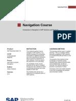 02 Intro ERP Using GBI Navigation Course[A4] en v2.01