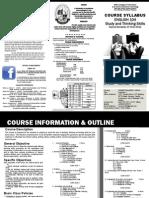 Course Syllabus_english 104