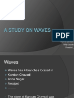 Waves FRM