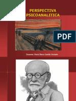 psicologia dinámica