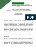 A21_52cbc_03_012 biomassa