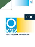 Catalogue OMIS