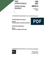 IEC60044-2