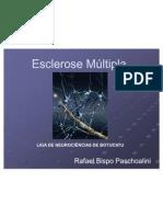 Esclerose+Múltipla1