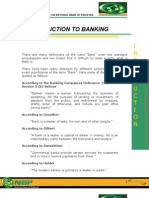 NBP Markiting Internship-Report