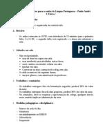 Regras de Portugues 1 Em