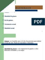 Psicologia de La Sexual Id Ad- 1º Grupo-Identidad Sexual