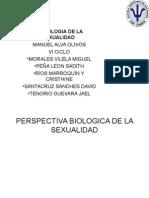 Psicologia de La Sexual Id Ad- 2º Grupo- Psicofisiologia de La Sexual Id Ad