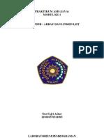 modul1_Nur_Fajri_Azhar_201010370311003_3F