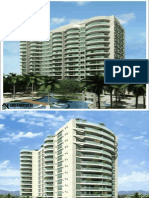 Verano Barra Residence Park