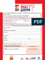 zouetudes-formulairesler