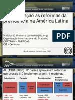 plugin-ViniciusCarvalhoPinheiro