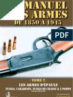 manueldesarmes02