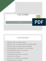 2._Vectores