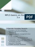 Presentation MPLS 002 English