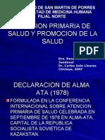 APS_20071