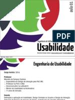 usabilidade-01-conceitos-110507065006-phpapp01