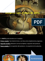 analgesiaparatrabajodeparto-090928233731-phpapp01