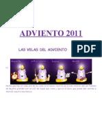 materialparaadviento2011-111123115008-phpapp02