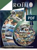 AROHI 2010-11