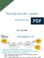 2008-10-24_Plans_de_controle_web