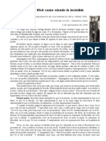 Desgrabación charla sobre La Fe - Enc Lobos 5 sept 1975
