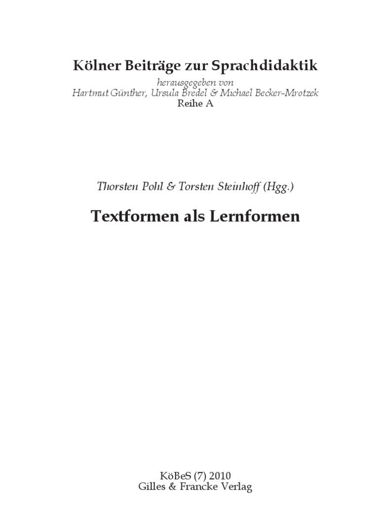 Beste Ein Bescheidener Vorschlag Arbeitsblatt Zeitgenössisch - Super ...