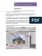 Folleto_Teorico_Photoshop Para Periodistas Digitales
