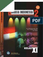 1-kelas_11_smk_bahasa_indonesia_irman