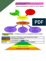 5. Viii - Nastaven Plan Za Lekcija - 4 Tema