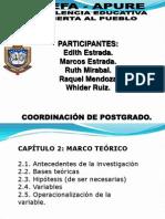 marcotericodelainvestigacin-091016103948-phpapp01