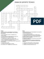 crucigrama-de soporte técnico