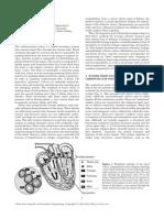 Artificial Heart Valves in Encyclopedia of Bio Medical 1510